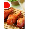 小吃培训资料:特色农夫烤鸡技术学习