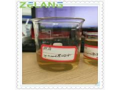 茯苓液体灌装OEM代加工,茯苓液体饮料代加工