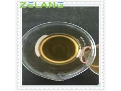 百合液体饮料代加工,百合液体饮料灌装代加工