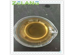 金银花液体饮料代加工,金银花液体灌装代加工