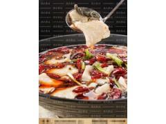 麻辣鱼头火锅,北渡鱼做法,鱼火锅底料批发