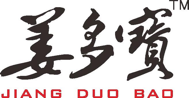罗平绿润姜业有限公司