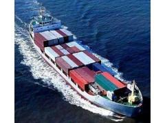 日本fba空运海运拼箱退海运费