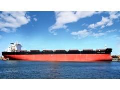 海运到美国时间 中美专线海运