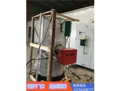 取暖锅炉,小型供暖锅炉300平方