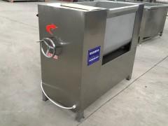 厂家直销多功能拌馅机 效率高自动出料