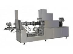 浸泡玉米片生产机械
