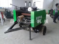 麦桔打捆机 打捆机的厂家 ,水稻打捆机 ,桔杆打捆机价格