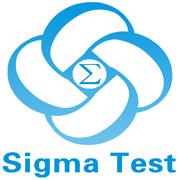 山东西格玛检测技术服务有限公司
