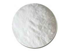 供应饲料盐,饲料,饲料原料,饲料添加剂