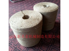 麻绳价格,麻绳厂家,麻绳图片