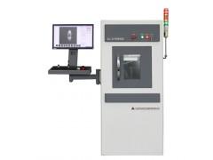微焦点X射线检测系统