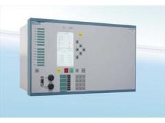 保护装置7KG7750-0CA01-0AA1低价现货直销