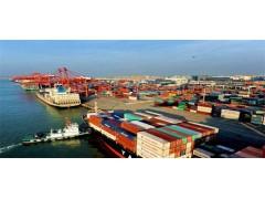 中美海运 中美海运航线 中美海运拼箱