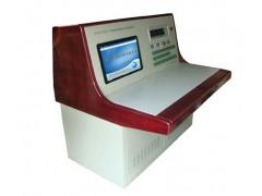 智能电能表负荷开关检测试验装置 Q/GDW 11179.8