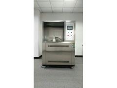 供应防虹吸性能试验装置 GB4706.53-2008