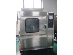 供应油脂分离度试验装置 GB/T17713-2011