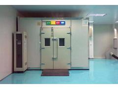 供应气味降低度试验装置 GB/T17713-2011