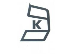 kof-k kosher认证