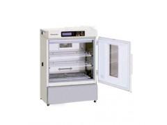 日本进口三洋生化培养箱MIR-154-PC现货销售