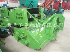 粉碎打捆机生产厂家,秸杆粉碎打捆机 ,粉碎玉米秸秆打捆机