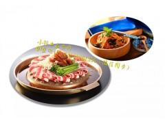 小韩牛章鱼水煎肉技术加盟连锁配方培训指导开店开业