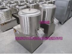 BF型304钢干粉搅拌设备/面粉搅拌机