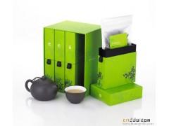 代理巴西茶叶报关公司/巴西茶叶进口代理公司
