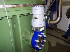 中国代理HKS液压旋转设备--大连力迪流体控制技术有限公司
