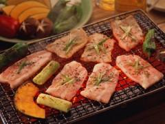 学习正宗韩国烤肉技术培训-正宗口味,随到随学