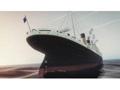 亚马逊fba海运 海运整柜