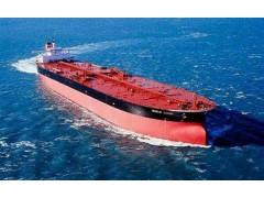 fba头程海运费退费 出口退税海运费