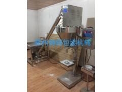 厂家供应粉剂包装机,淀粉包装机,面粉包装机械 铸翔ZX-F