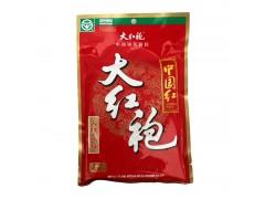 火锅底料酱料膏状液体给袋式自动包装机