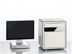 vario isotope select 同位素比元素分析仪