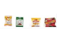 调味料自动包装机 调味粉剂计量称重自动包装机