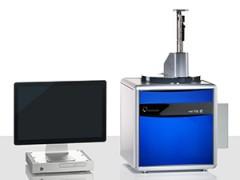 soli TOC cube 总有机碳分析仪
