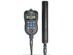英国AQUAREAD便携式多参数水质分析仪