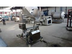 食品液压上料机 液压提升机厂家直销