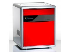 rapid MICRO N cube快速定氮仪