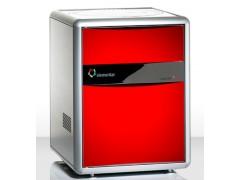 rapid OXY cube 氧元素分析仪