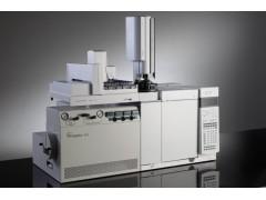 isoprime GC5 稳定同位素比质谱气相接口