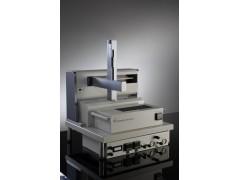 multiFlow 水平衡及碳酸盐处理平台