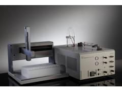 isoprime trace gas痕量气体浓缩仪