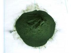 宾美饲料级螺旋藻粉