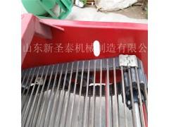进口土豆收获机  手扶车土豆收获机  微型土豆收获机