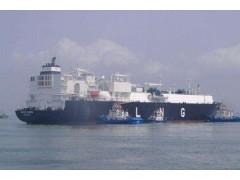 海运拼箱操作流程 fba头程海运拼箱环节