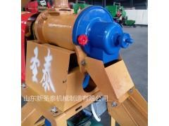 糙米碾米机,碾米机型号,生产碾米机的厂子,高效碾米机
