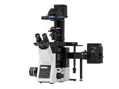 供应奥林巴斯IX55 IX73显微镜