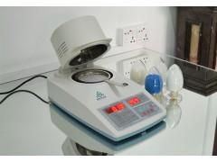 LCP塑料颗粒水分测定仪年底促销